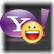 Click here to add Phlegyas the Mind Juggler on Yahoo/Y! Messenger